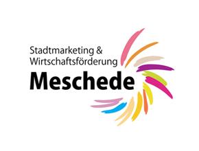 Stadt Meschede