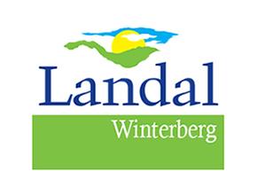 Landal Winterberg